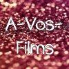 A-Vos-Films