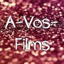 Photo de A-Vos-Films