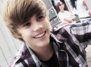 Photo de FICTIONX-JUSTiiN-BiiEBER