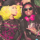 High School ft Lil Wayne (2012)