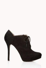 Magnifique Shoes