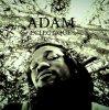Specialunit-Adam