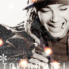 Photo de 3mars-Tokio-Hotel