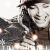 3mars-Tokio-Hotel