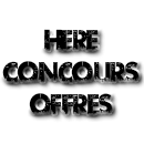 Photo de hereconcours