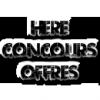 hereconcours