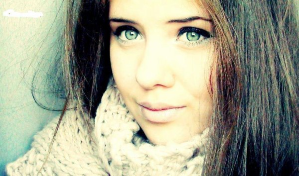 Carolane :)