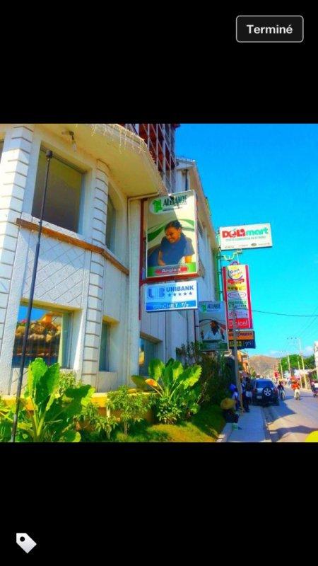 Haiti photo2 suite