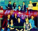 Photo de lOve-kyleXY