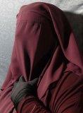 Photo de sublim-hijab