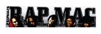 Extrait Rap Mag Septembre 2011