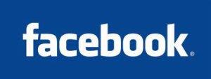 Retrouvez moi sur ma page fan facebook