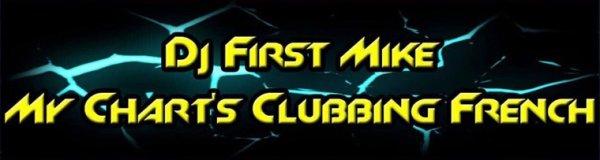 Podcast Club de référence sur djpod