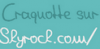 craquotte