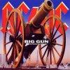 ACDC - Big gun