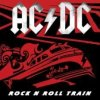 ACDC - rock 'n roll train