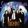 ACDC - Satellite bues
