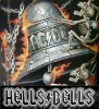 Illustration de 'ACDC - Hell bells'