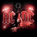 Photo de Best-ACDC