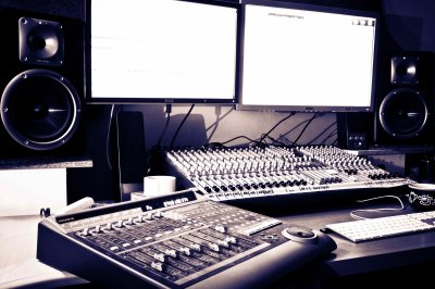 Studio Casa Bpm
