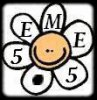 5eme5vinay2009