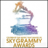 Sky-Grammy-Awards