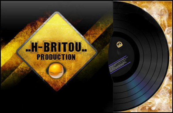 H-britou Production