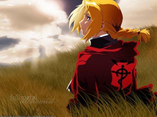 ..•.¸¸•´¯`•.¸¸.* Type :: Shōnen *•.¸¸•´¯`•.¸¸.