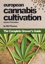 ETABLIR UN CALENDRIER: Culture du Cannabis en Placard