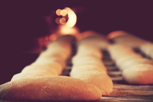 """""""Que préfères-tu, celui qui veut te priver de pain au nom de la liberté ou celui qui veut t'enlever ta liberté pour assurer ton pain ?"""" Albert Camus"""