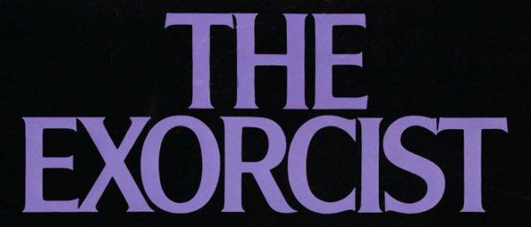 LE film d'horreur n°1 ; l' exorciste l' Histoire Vraie.....