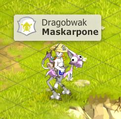 Maskarpone
