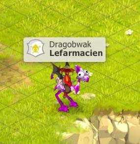 Lefarmacien