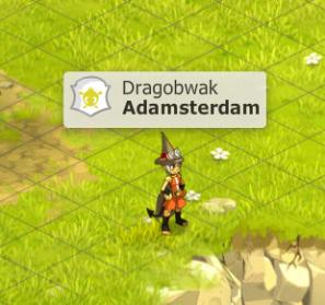 Adamsterdam