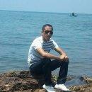 Photo de achour41ababsa