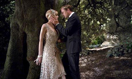 Gatsby ❤️