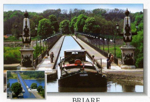 voila il y a deux jour que suis je revenu en belgique  vous me manquer beaucoup les francais