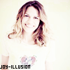 Joy-Illusion