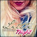 Bienvenu sur LittleNightYT ♥