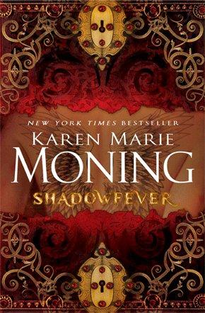 ShadowFever ( Karen Marie Moning )