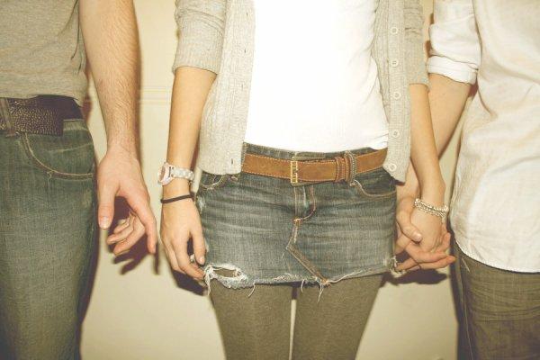 Ce malheur ultime de n'être pas capable de cesser d'aimer alors que l'amour même est un mal qui vous tue.