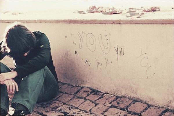 Si tu as été aimé, si tu as donné du bonheur ou de l'espérance, il se trouvera forcément quelqu'un, au jour de ta mort, pour te fermer les yeux, quelqu'un pour rassembler tes amis, organiser une veillée et t'entourer de tes souvenirs les plus chers. Cette personne pour toi, ça pourrait bien être moi...