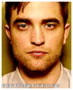 Robie-Pattinson
