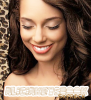 AliciaKeysBook
