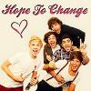 hope-to-change