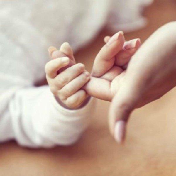 Être parent, être mamans.