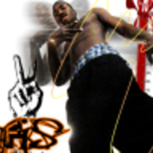 ABOVE NORMAL / FAStFoEwARdFEveR-bOUt dAt LIFe NO LIE (FrEesTyLe) (2013)