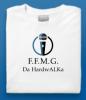 F.F.M.G.>> T. SHIRT