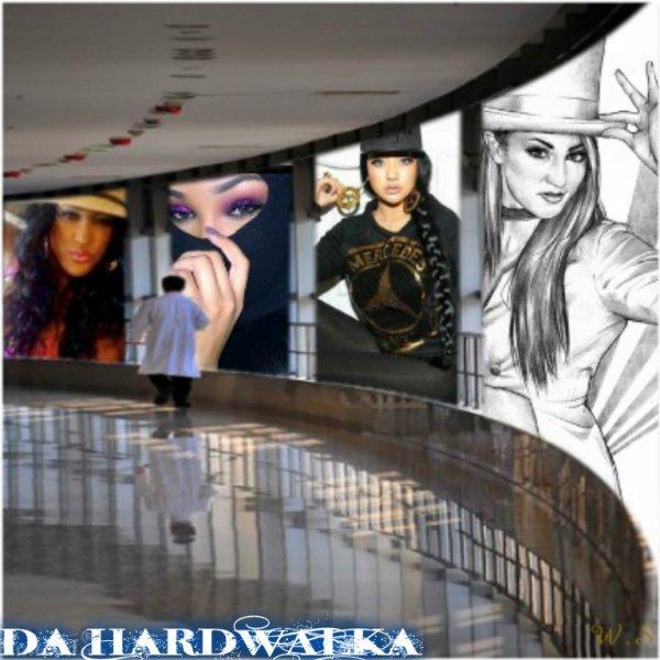 Da HardwALKa