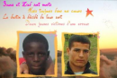 Photo de zied-bouna